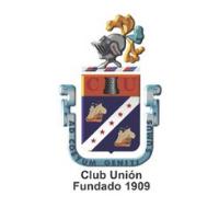 Club Unión - Patrocinador de las Damas Guadalupanas