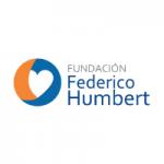 Fundación Federico Humbert - Patrocinador de las Damas Guadalupanas
