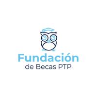 Fundación Becas PTP - Patrocinador de las Damas Guadalupanas