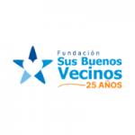 Fundación Sus Buenos Vecinos - Patrocinador de las Damas Guadalupanas