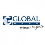 Global Bank - Patrocinador de las Damas Guadalupanas