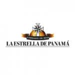 La Estrella de Panamá - Patrocinador de las Damas Guadalupanas