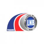Lotería Nacional de Beneficencia - Patrocinador de las Damas Guadalupanas