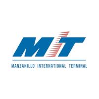 Manzanillo International Terminal - Patrocinador de las Damas Guadalupanas