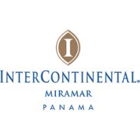Miramar Intercontinental - Patrocinador de las Damas Guadalupanas