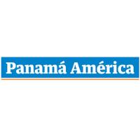Panamá América - Patrocinador de las Damas Guadalupanas