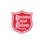 Panama Canal Railway -Patrocinador de las Damas Guadalupanas
