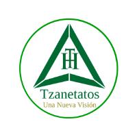 Tzanetatos -Patrocinador de las Damas Guadalupanas